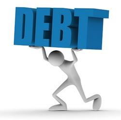 ทีเด็ดลูกหนี้ : หยุดจ่ายหนี้อย่างไร ไม่ให้เสียเครดิต