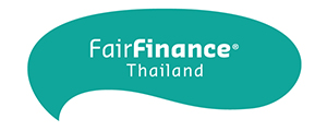 fairfinance thailand logo