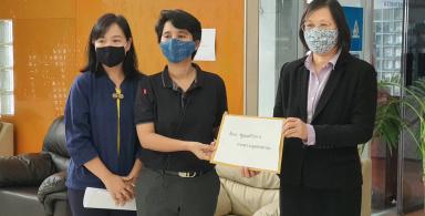 เครือข่ายสนับสนุนการแบนสารพิษฯ จี้ คกก. วัตถุอันตรายหยุดเลื่อนการแบน 2 สารพิษ