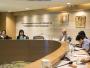 เครือข่ายผู้บริโภค จัดเสวนา 'ผ่าทางตัน : สภาองค์กรผู้บริโภค ประเทศไทย'